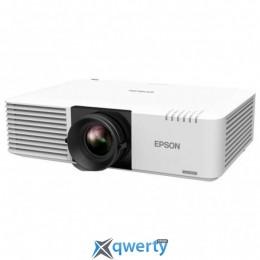 EPSON EB-L400 (V11H907040)