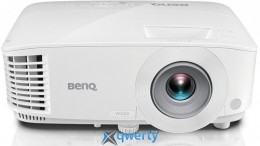 BenQ MW732 (9H.JGS77.13E)