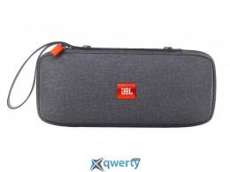 Чехол для акустики JBL Charge Case Grey (JBLCHARGECASEGRAY)