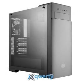 COOLER MASTER MasterBox E500 w/ODD (MCB-E500-KG5N-S00)