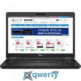 Dell Latitude 5490 (N117L549014EMEA-08)