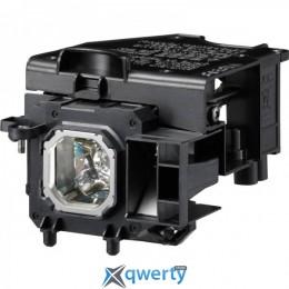 Лампа NEC NP43LP (100014467)