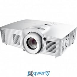 OPTOMA HD152X