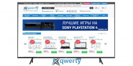 SAMSUNG QE 55Q60R купить в Одессе