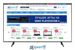 SAMSUNG QE 55Q70R купить в Одессе