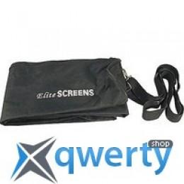 Сумка для екрана ZT99S1 Bag