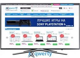 Samsung UE 32M5522 (32M5592)