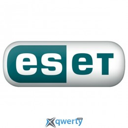 ESET Internet Security (EIS-K12202)