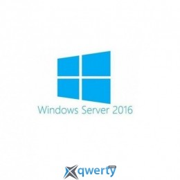 Microsoft Windows Server Essentials 2016 64Bit English DVD 1-2CPU (G3S-01045)
