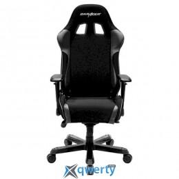 DXRacer King OH/KS11/N Черное (Black)