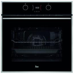 Teka HLB 840 P Wish (41566014)