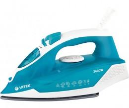 VITEK VT 8307 BLUE