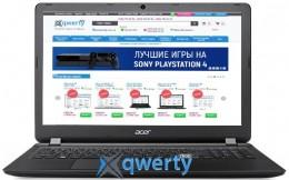 Acer Extensa EX2540-39BD (NX.EFHEU.063) Black