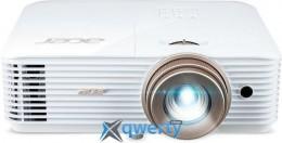 Acer HV532 (MR.JQ111.001)
