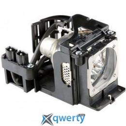 Лампа Canon LV-LP35 (5323B001AA)