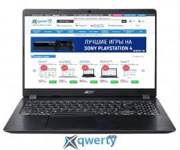Acer Aspire 5 A515-52G-57QX-EU (NX.H14ET.002)