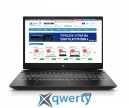 HP Pavilion Gaming 15-cx0016nc (4MV45EA-EU)