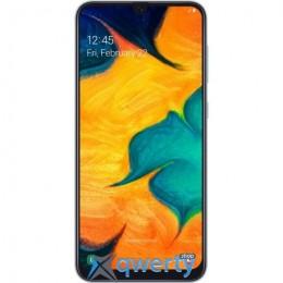 Samsung Galaxy A30 3/32GB Blue (SM-A305FZBUSEK)