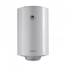 Ariston PRO R 50 V 1.8K PL (3200408)