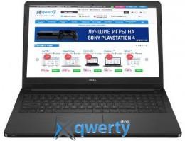 Acer Predator Helios 500 (NH.Q3NEP.009) 32GB/256SSD+2TB/Win10