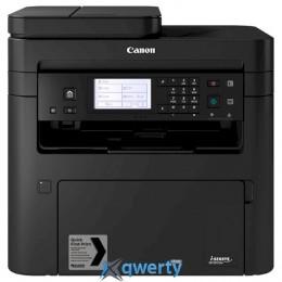 CANON i-SENSYS MF267DW (2925C039)