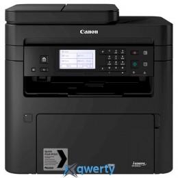 CANON i-SENSYS MF269dw (2925C029)