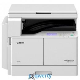 CANON imageRUNNER 2206N (3029C003)