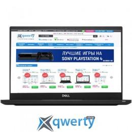 Dell Latitude 7390 (N044L739013EMEA-08)