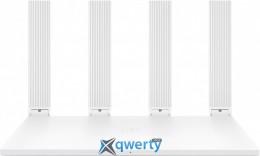 Huawei WS5200