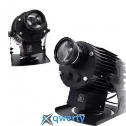 Smart проектор 80w С 4 линзами
