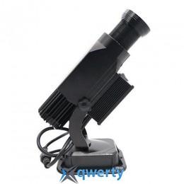 Smart Projector 15w