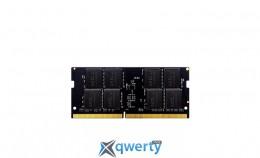 SO-DIMM DDR4 16GB/2400 Geil (GS416GB2400C17SC)