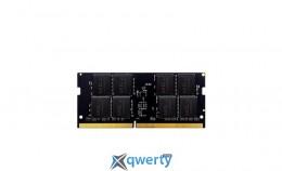 SO-DIMM DDR4  8GB/2666 Geil (GS48GB2666C19SC)
