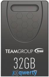 USB Team C157 TC157332GB01 Black