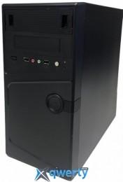 Delux MK231 (MK231 450W 12Fan) 450W