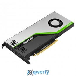 PNY Quadro RTX 4000 8GB GDDR6 256-bit (VCQRTX4000-PB)