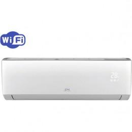Cooper&Hunter ARCTIC INVERTER WIFI CH-S24FTXLA-NG (WiFi)