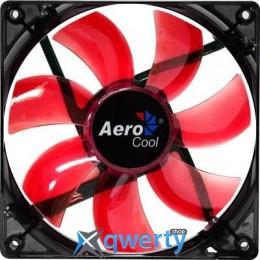 AeroCool Lightning RedLED120 (4713105951363)