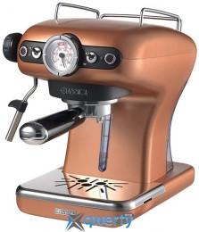 Ariete 1389A Copper