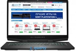 Dell ALIENWARE m17 (A77161S2NDW-419)