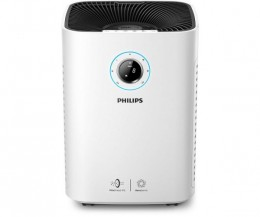 PHILIPS AC 5659/10