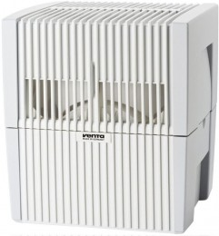 Venta LW 25 White
