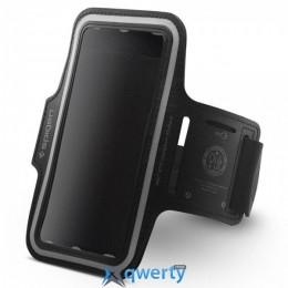 Spigen Velo A700 Sports Armband (3.9x6.9?) (000EM21193)