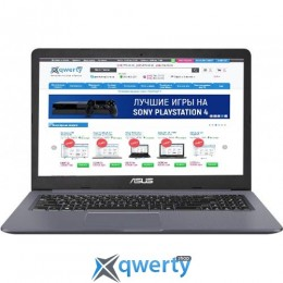 Asus N580GD-DM374 (90NB0HX4-M07440)
