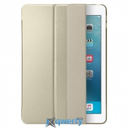 Spigen для iPad 9.7 Case Smart Fold Gold (053CS23066)