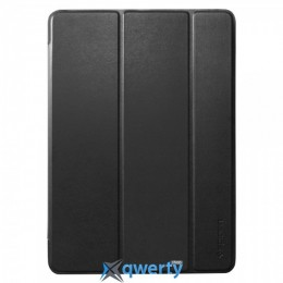 Spigen для iPad 9.7 Smart Fold Black (053CS21983)