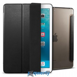 Spigen для iPad Pro 10.5 (2017) Smart Fold (052CS21995)