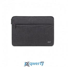 Acer Dual Tone NP.BAG1A.294