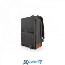 BackPack B810 Urban 15.6