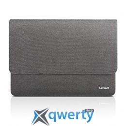Laptop Ultra Slim Sleeve 14